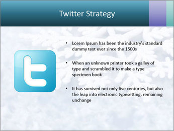 0000061827 PowerPoint Template - Slide 9