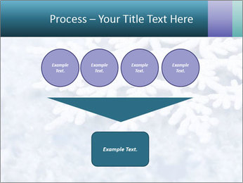 0000061827 PowerPoint Template - Slide 93