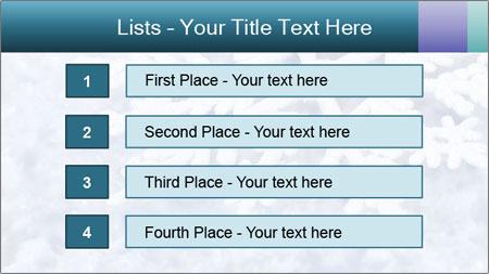 0000061827 PowerPoint Template - Slide 3