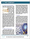 0000061827 Word Template - Page 3
