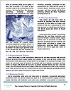 0000061827 Word Templates - Page 4