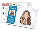 0000061828 Postcard Templates