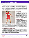 0000061829 Word Templates - Page 8