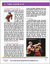 0000061831 Word Templates - Page 3