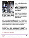 0000061831 Word Templates - Page 4
