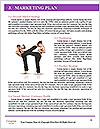 0000061831 Word Templates - Page 8