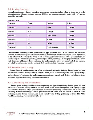 0000061831 Word Template - Page 9