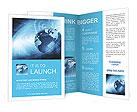 0000061832 Brochure Templates