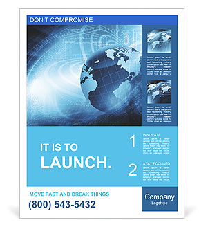 0000061832 Poster Templates