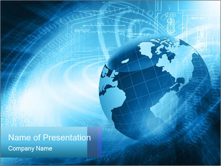 0000061832 PowerPoint Template