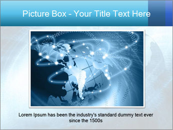 0000061832 PowerPoint Template - Slide 15