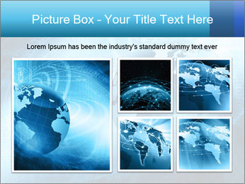 0000061832 PowerPoint Template - Slide 19