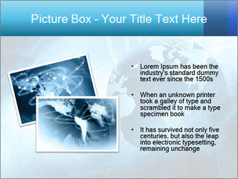 0000061832 PowerPoint Template - Slide 20