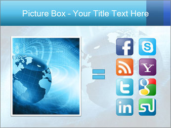 0000061832 PowerPoint Template - Slide 21