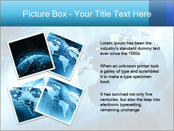 0000061832 PowerPoint Template - Slide 23