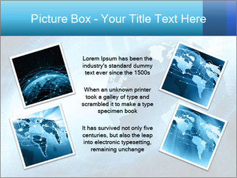 0000061832 PowerPoint Template - Slide 24