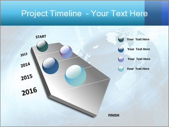 0000061832 PowerPoint Template - Slide 26