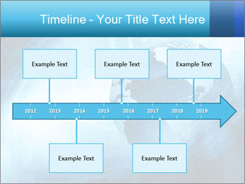 0000061832 PowerPoint Template - Slide 28