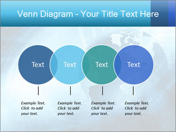 0000061832 PowerPoint Template - Slide 32