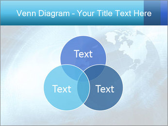 0000061832 PowerPoint Template - Slide 33