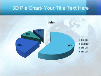 0000061832 PowerPoint Template - Slide 35