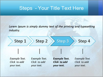 0000061832 PowerPoint Template - Slide 4