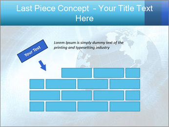 0000061832 PowerPoint Template - Slide 46