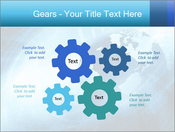 0000061832 PowerPoint Template - Slide 47