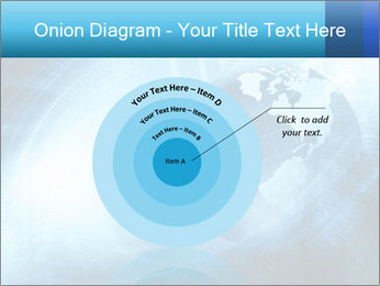 0000061832 PowerPoint Template - Slide 61