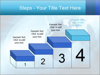 0000061832 PowerPoint Template - Slide 64