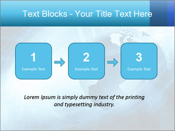 0000061832 PowerPoint Template - Slide 71