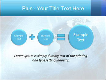 0000061832 PowerPoint Template - Slide 75