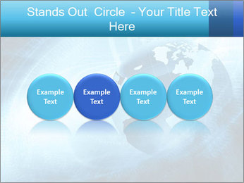 0000061832 PowerPoint Template - Slide 76