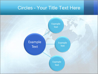 0000061832 PowerPoint Template - Slide 79