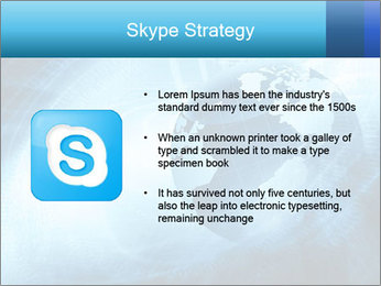 0000061832 PowerPoint Template - Slide 8
