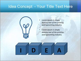 0000061832 PowerPoint Template - Slide 80