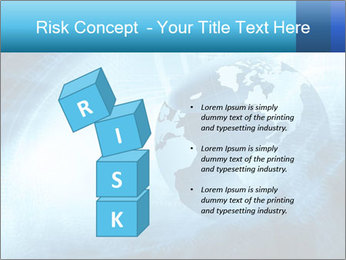 0000061832 PowerPoint Template - Slide 81