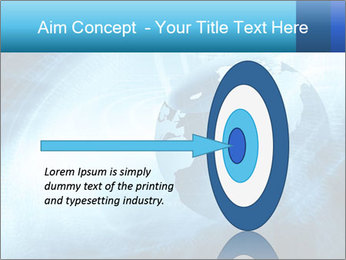 0000061832 PowerPoint Template - Slide 83