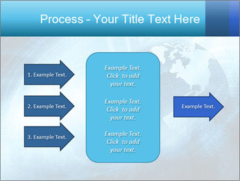 0000061832 PowerPoint Template - Slide 85