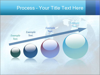 0000061832 PowerPoint Template - Slide 87
