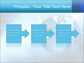 0000061832 PowerPoint Template - Slide 88