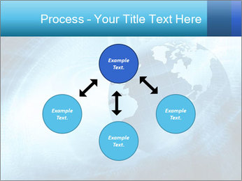 0000061832 PowerPoint Template - Slide 91