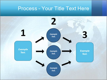 0000061832 PowerPoint Template - Slide 92