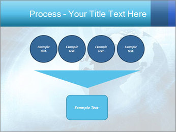 0000061832 PowerPoint Template - Slide 93