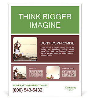 0000061833 Poster Template