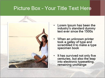 0000061833 PowerPoint Templates - Slide 13