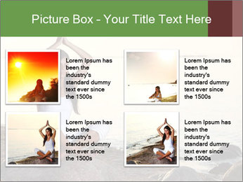 0000061833 PowerPoint Templates - Slide 14