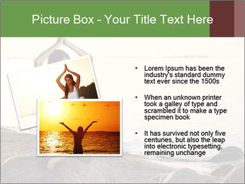 0000061833 PowerPoint Templates - Slide 20