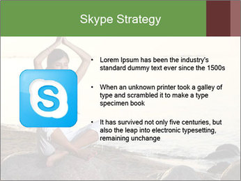 0000061833 PowerPoint Templates - Slide 8