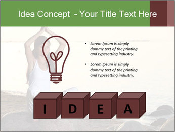 0000061833 PowerPoint Templates - Slide 80